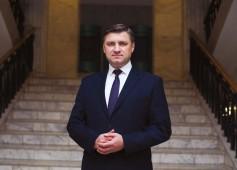 Продовольственный баланс Союзного государства на следующий год будет подписан в декабре