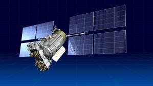 Разработка Ростеха обеспечивает безопасность российского спутника «Глонасс-К»