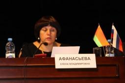 Депутат: формирование единого образовательного пространства СГ- важнейший приоритет