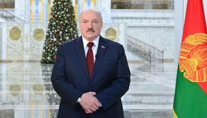 Александр Лукашенко: 2020-й год заставил белорусов искать ответы на извечные вопросы