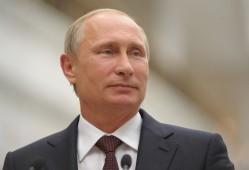 Владимир Путин провел совещание по социальным вопросам