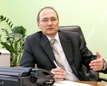 Валерий Ковальков: семейная политика в Белоруссии включает много вопросов