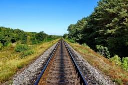 На Гайдаровском форуме обсудили будущее железных дорог