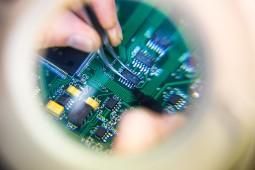 Система автоматического управления ВК-650В повысит безопасность полетов