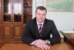 Белорусская лесная промышленность вышла на оптимальное соотношение направлений экспорта