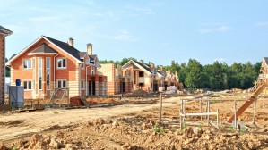 Индивидуальное жилищное строительство пользуется спросом в Белоруссии