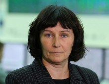 Эксперт: острая реакция на события на Белорусской АЭС объяснима важностью объекта
