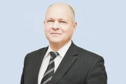 Леонид Брич: с работой по Союзной собственности нужно наводить порядок
