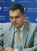 Сергей Леончик: придорожный сервис в Белоруссии будет развиваться по утвержденному плану
