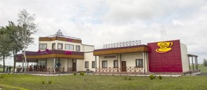 Спрос на объектах придорожного сервиса в Белоруссии упал незначительно