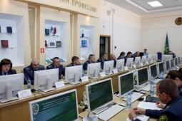В Белоруссии наблюдается резкий рост предоставления электронных документов