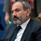 Никол Пашинян: необходимо устранять барьеры во взаимной торговле