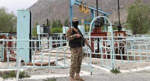 Секретариат Совета безопасности: Ситуация на кыргызско-таджикской границе относительно стабильная